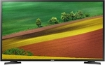 "Samsung 32"" UA32N5300AW HD LED TV $437 Delivered (Selected Areas) @ VideoPro"