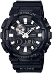 Casio GAX-100 G-Shock Tide Watch, $149 (Was $299) @ Anaconda