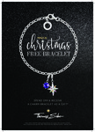 Free Thomas Sabo Bracelet When You Spend $99 at Black Box Jewellers
