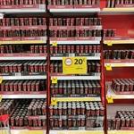 [VIC] Coca Cola Energy (No Sugar, 250ml) Drink $0.20 Each @ Coles, Cairnlea