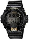 G-Shock Digital Limited Release Crocodile Series $89 Delivered @ Starbuy