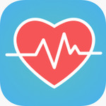 [iOS] Free - FitSync-Sync Fitbit to Health (Was $4.49) @ Apple App Store