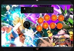 Razer Panthera Arcade Stick PS4 Dragon Ball Fighterz Edition $190 + $8.40 Delivery @ Mighty Ape