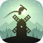 [iOS, Mac] Free - Alto's Adventure and Alto's Odyssey (Were $4.99) @ App Store