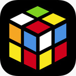 [iOS] $0: Cube CFOP (Expired), Astrå (Space Adventure), Maze Jam (Jam Packed with Mazes) @ App Store