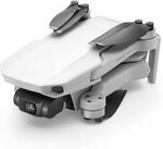 DJI Mavic Mini $509.15 Delivered @ Johnny Appleseed (Pricematch $483.22 @ Officeworks)