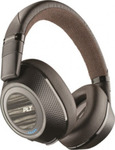 Plantronics Backbeat Pro 2 Noise Cancelling Headphones - $189 Plus Delivery @ Harris Technology