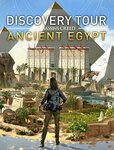 [PC] Free - Discovery Tour by Assassin's Creed: Ancient Egypt | Discovery Tour: Ancient Greece (Both Were $29.95) @ Ubisoft
