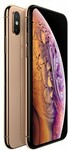 Apple iPhone XS 256GB - Gold $1149 + Delivery ($0 C&C) @ Harvey Norman