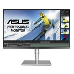 """ASUS ProArt PA32UC 32"""" 4K HDR Professional Direct-LED IPS Monitor $2099 (Was $3499) + Shipping (Free C&C Available) @ Mwave"""