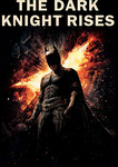 HD/4K Movies to Own $4.99: Taxi Driver, Batman Begins, The Dark Knight Rises, Dunkirk, Interstellar & More @ Google Play