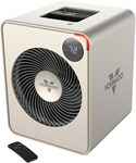 VORNADO VMH350 Heater $279 (Was $349.00) @ David Jones