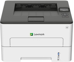 Lexmark B2236DW Wireless Duplex (2-Sided) Mono Laser Printer $119 Delivered @ Centrecom
