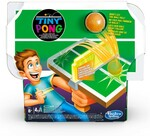 Tiny Pong Solo Table Tennis Game for Kids $5 (Was $25) @ Big W