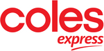 Collect 20 FlyBuys Pts Per $1 When You Spend Minimum of $2 In One Transaction (Excl. Fuel, Gift Cards, Tobacco) @ Coles Express
