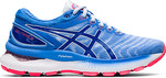 $30 off $150+ Spend at Stringers Sports (E.g. Women's Gel Nimbus 22 $169 + $9.50 Postage or Free Vic Pickup)