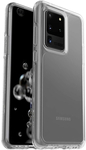 [ZipPay] Otterbox iPhone 11 Pro XS Max S20 Ultra Note 10 S10 Plus 5G P30 Symmetry Case $30 Delivered @ PTC via Catch
