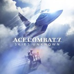 [PS4] Ace Combat 7: Skies Unknown $29.95 (Was $107.95) @ PlayStation Store