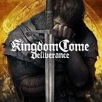 [PS4] Kingdom Come: Deliverance $15.95 @ PlayStation
