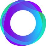 Circles.Life $18/Month 120GB Data Mobile Sim