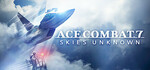 [PC] Steam - Ace Combat 7: Skies Unknown $28.03/ Deluxe $38.59 (67% off) @ Steam