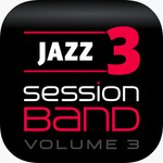 [iOS] Free: SessionBand Jazz 3 (Was $13.99) @ App Store