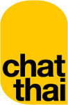Win 1 of 5 Vouchers Worth $1,050 from Chat Thai