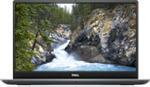 Dell Vostro 15 7590 - i5-9300H, GTX 1050, Full HD IPS 72% NTSC, 256GB SSD - $1025.05 (RRP $2419) Delivered @ Dell