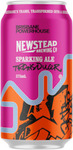 Newstead Brewing Transducer Sparking Ale Cans 375mL (Case of 24) $45 Delivered @ Dan Murphy's (Free Membership Required)