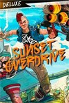 [XB1] Sunset Overdrive Deluxe Edition $9.98 (was $39.95)/Dragon's Dogma: Dark Arisen $10.18 (was $30.85) - Microsoft Store