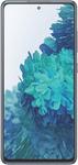 Samsung Galaxy S20 FE 4G (128GB, 6GB RAM) $747 ($709.65 w/ OfficeWorks Price Beat) @ The Good Guys