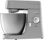 Kenwood Chef XL Stand Mixer 6.7L $349 Delivered @ Costco (Membership Required)