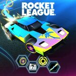 [PS4] Free - Rocket League: PlayStation Plus Pack + Fortnite: PlayStation Plus Celebration Pack (PS Plus requ.) - PS Store