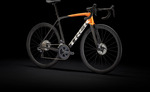Win a Trek Émonda SL 7 Carbon Road Bike Worth $7,500 from Trek