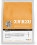 Up to $18 off from Market La Ne, Staple, Cartel, AXIL and Mix N Match (eg. Chief Rocker $39.95/kg Shipped) @ Direct Coffee