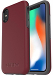 Otterbox Symmetry Slim Case for iPhone XS/X - $11.95 Shipped @ TechPlayground via Catch Marketplace
