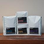41% off Coffee Bundle + Free Shipping over $50 @ Grand'Cru Coffee