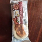 [WA] Herbert Adams Breakfast Collection - Homestyle Beans and Bacon Pie $0.29 Each, Expiry October 2021 @ Spudshed, Spearwood