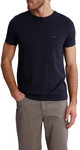 40% off Mens Clothing by Ben Sherman, Lacoste & Tommy Hilfiger @ Myer