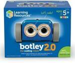 Botley 2.0 the Coding Robot $49 (RRP $99.99) Delivered/C&C @ Target