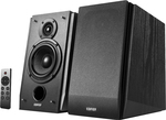Edifier R1855DB Active 2.0 Bookshelf Speakers $149 Delivered ($0 VIC C&C/ in-Store) @ Centre Com