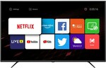 """EKO 50"""" Smart UHD LED TV with Netflix $399 + Delivery ($0 C&C /in-Store) @ BIG W"""