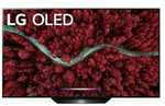 """LG 65"""" OLED 4K Smart TV OLED65BXPTA $2,950 + Delivery @ Appliance Central"""