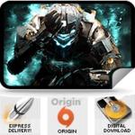 Dead Space 2 EA Origin Key $9.84 AUD