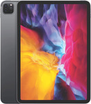 "Apple iPad Pro 11"" 2nd Gen Wi-Fi 128GB S/Grey $944 (C&C Only) @ The Good Guys"