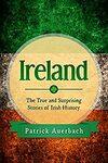 [eBook] Free - Ancient Egypt/Ireland: Irish History/Egyptian Gods/Dark Psychology+Manipulation - Amazon AU/US