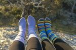 Win a $1,000 Wilderness Wear Voucher from We Are Explorers