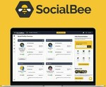 Free - 12 Months Subscription to Socialbee (Was $228) @ Appsumo
