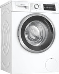 Bosch 8kg Front Load Washer WAN24120AU $558 + Delivery (Free C&C) @ The Good Guys
