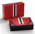 CaDA C61042 Bruno Jenson Master Series Remote Control Version $222.23 + Shipping @ Building Toy Store